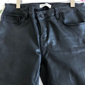 Zara Pants - Zara black pants